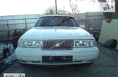 Volvo S90  1997