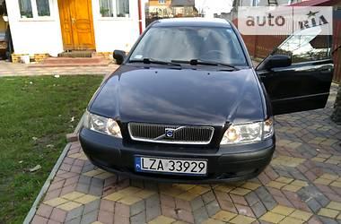 Volvo V40 2003 в Ивано-Франковске