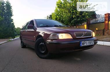 Volvo V40 1998 в Ровно