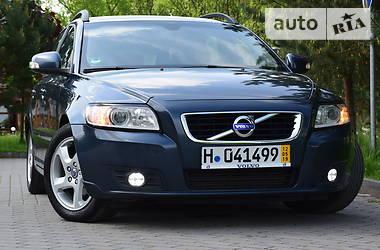 Volvo V50 84KW 6GRAND ***D2***
