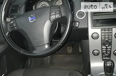 Volvo V50 2009 в Ивано-Франковске