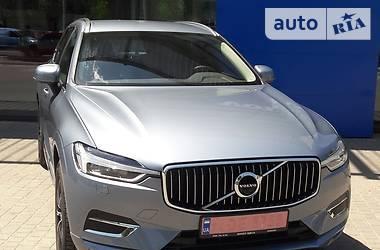 Volvo XC60 2019 в Одесі