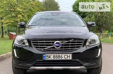 Volvo XC60 2013 в Ровно