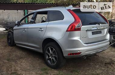 Volvo XC60 2016 в Львове