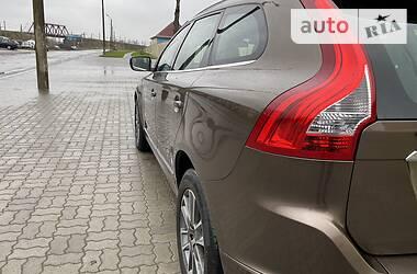 Volvo XC60 2014 в Ковеле