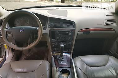 Volvo XC70 2006 в Киеве