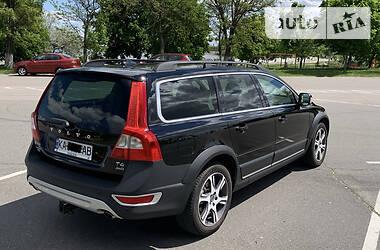 Volvo XC70 2012 в Киеве
