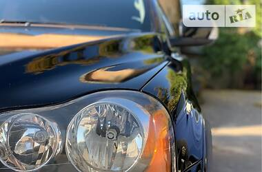 Volvo XC90 2012 в Харькове