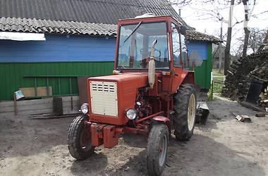 ВТЗ Т-25  1988
