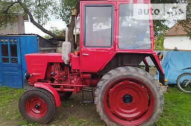 Трактор сельскохозяйственный ВТЗ Т-25 1987 в Коломые