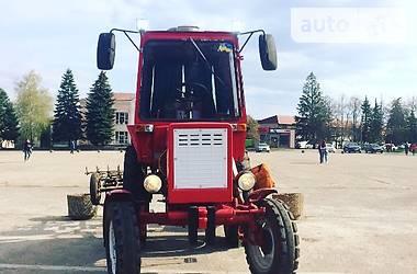 Трактор сельскохозяйственный ВТЗ Т-25 1989 в Харькове