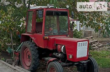 Трактор сельскохозяйственный ВТЗ Т-25 1983 в Знаменке