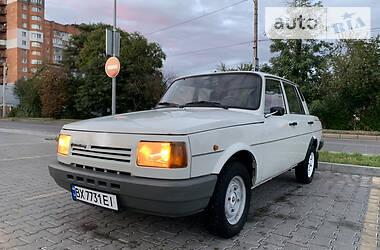 Wartburg 1.3 1991 в Хмельницком