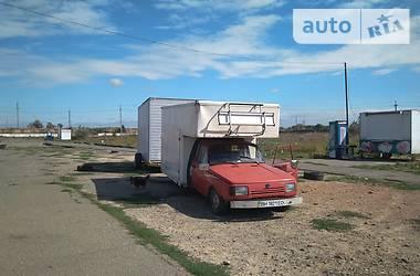 Wartburg 1300 1990 в Одессе