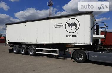 Wielton NW 2005 в Виннице