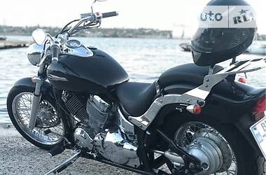 Yamaha Drag Star 400 1998 в Николаеве