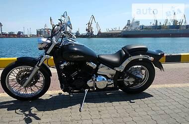 Yamaha Drag Star 400 2005 в Одессе