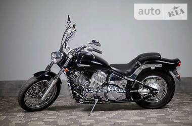 Yamaha Drag Star 400 2003 в Белой Церкви