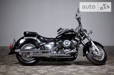 Yamaha Drag Star 400 2005 в Белой Церкви