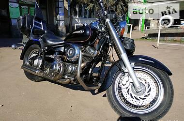 Yamaha Drag Star 400 2000 в Житомирі