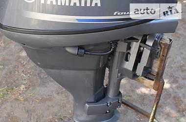 Yamaha F 2010 в Херсоне