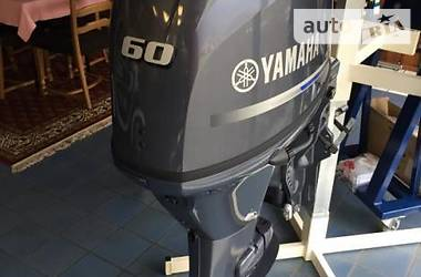 Yamaha F 2016 в Херсоне