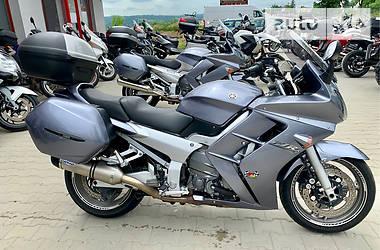 Yamaha FJR 1300 2005 в Рівному