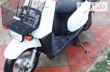 Yamaha Gear 4T 2012 в Козові