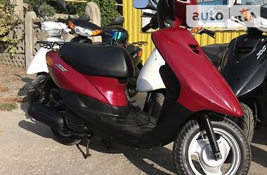 Yamaha Jog SA36J 2013 в Херсоне