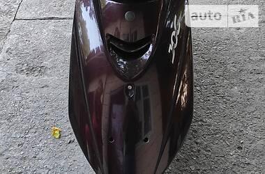 Yamaha Jog 2020 в Арбузинке