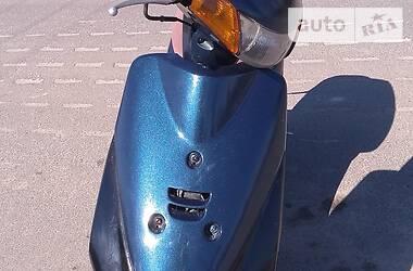 Скутер / Мотороллер Yamaha Jog 1998 в Чуднове
