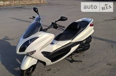 Yamaha Majesty 250 2008 в Киеве