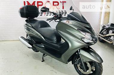 Yamaha Majesty 400 2012 в Одессе