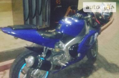 Yamaha R1 1999 в Херсоне