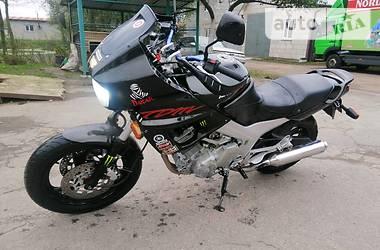 Yamaha TDM 850 1994 в Житомире