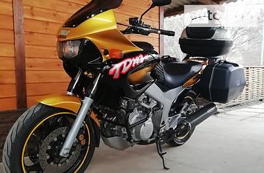 Мотоцикл Спорт-туризм Yamaha TDM 850 1998 в Запорожье