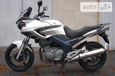 Yamaha TDM 900 2009 в Днепре