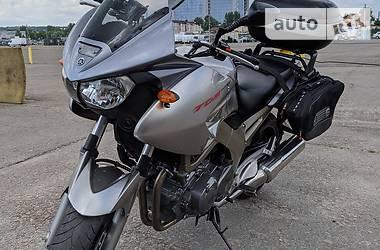 Yamaha TDM 900 2002 в Києві