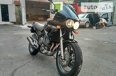 Yamaha TDM 1992 в Киеве