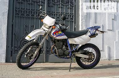 Yamaha TT 250R 1996 в Одесі