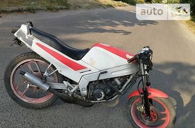 Yamaha TZR 1987 в Николаеве
