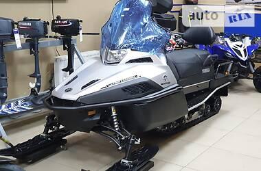 Yamaha Viking 2020 в Харькове