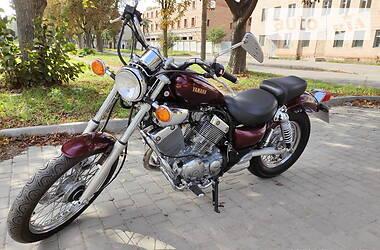 Yamaha Virago 1993 в Ровно