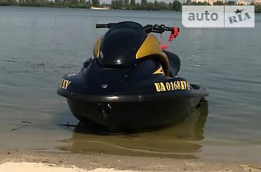 Yamaha WaveRunner 2006 в Киеве