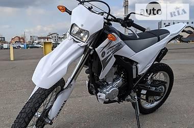 Yamaha WR 250R 2009 в Києві