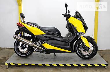 Yamaha X-Max 250 2019 в Гнивани