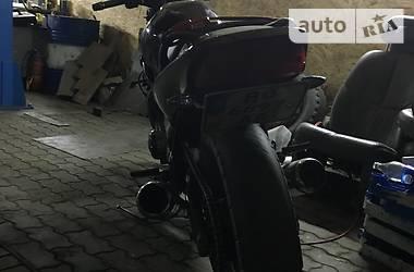 Yamaha XJ 600 Diversion 1996 в Львові