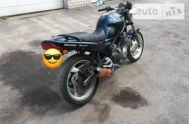 Yamaha XJ-600 1997 в Харькове