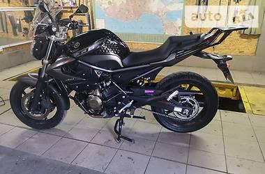 Yamaha XJ-600 2013 в Одессе