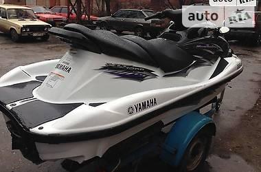 Yamaha XLT 2004 в Кременчуге
